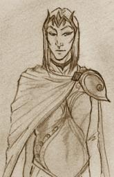 Altaresh