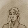 King Kaius Ir'Wynarn III