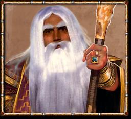 Fenrath Jurath