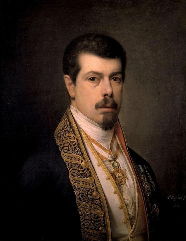 Ivanhoe Alcar
