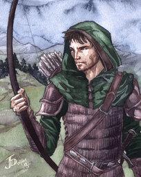 Ulfang AEthelwulf