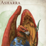 Asharra