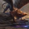 Griffon Companion