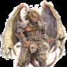 Driroth - DECEASED