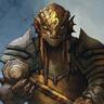 Clanmaster Medrax