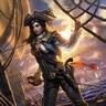 Regina Ark