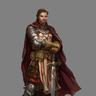 Captain Aldrich Devola