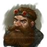Magnus Thundershard