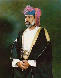 Hatim al-Jabbar