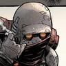 """""""Shadowcap"""""""