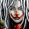 """Bloodmare"""