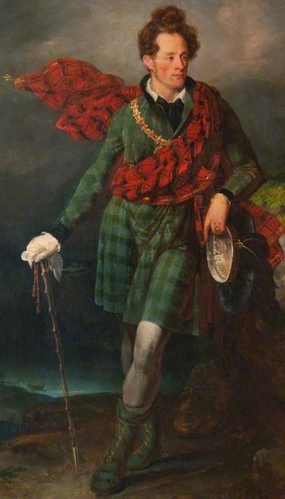 Halwyn Mac Lean