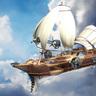 Havens Ark