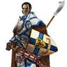 Hathor Longtusk