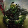 Wanted: Orc Trouble