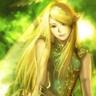 Elidria Nightshade