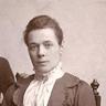 Margarethe Geberhart
