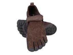 (Caoilainn) Boots of Stealth and Climbing