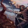Master Magus Fenarus Faust