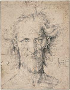 Raphael Di Vecchio