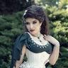 Lady Bea