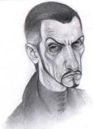 Don Albawn XII