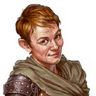 Setrona Sabinus