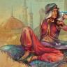 Aadam al-Shaheen