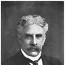 Wilhelm Mardunst