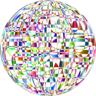 Sphère d'évolution accélérée