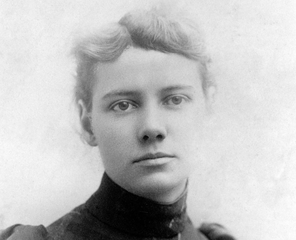 Pamela Dean