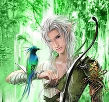 Talariell Jadebogen