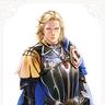 Ser Charles Martel