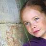 Rachel  Grey-Summers