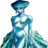Princess Ruto (Adult)