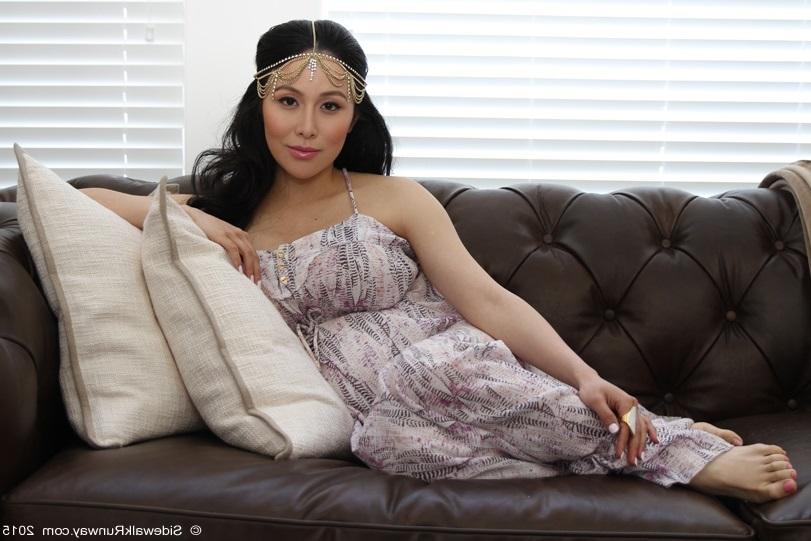 Xuan 'Heishe' Shun