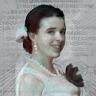 Violet Franklin