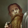 Kisgrot the Dwarf