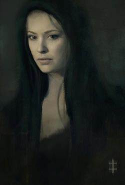 Brigitte Cellier
