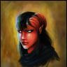Rayne Nightshade