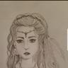 Yasheira