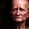 Elder Aulus