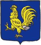 Aegis of the Coq
