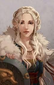 Luna Freya