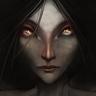 Zennor (13th level)
