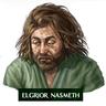 Elgrior Nasmeth