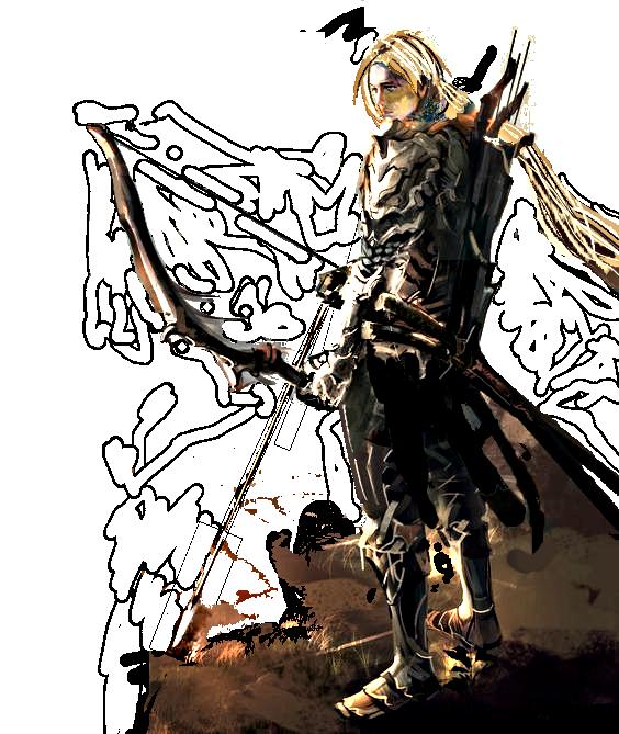 Diavald Sayah