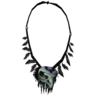Necklace of the Hunter