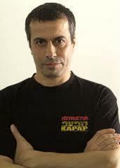 Mohir Kazhimir