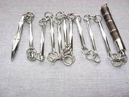 Rihtwis's Chain-whip